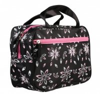 Inter-Vion - Cosmetic Bag - BIG