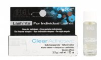 ARDELL - Lash Tite Adhesive For Individual Lashes - CLEAR - CLEAR