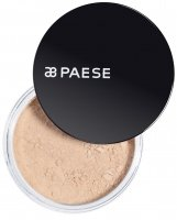 PAESE - HIGH DEFINITION Loose Powder
