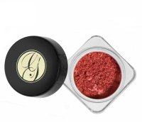 Glazel - Loose Eye shadow - M8 - M8