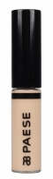 PAESE - CLAIR PERFECT COVERING CONCEALER