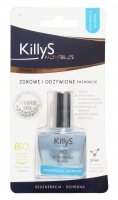 KillyS - BIO2 VITAMIN BOOSTER - NAIL CONDITIONER - 969