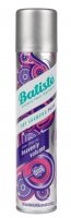 Batiste - Dry Shampoo - HEAVENLY VOLUME - Dry Hair Shampoo (Volume Up) - 200 ml