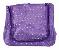 Inter-Vion - Cosmetic bag - 414944 B