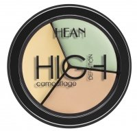 HEAN - HIGH Definition camouflage SKIN MIX