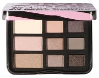 W7 - EYE WANT IT! - Eyeshadow palette