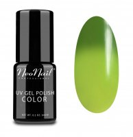 NeoNail - UV GEL POLISH COLOR - THERMO COLOR - 6 ml - 5183-1 - CAIPIRINHA - 5183-1 - CAIPIRINHA