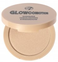 W7 - GLOWCOMOTION - SHIMMER HIGHLIGHTER EYESHADOW