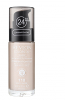 Revlon - Colorstay Makeup for Combination /Oily Skin - 110 Ivory - 110 Ivory