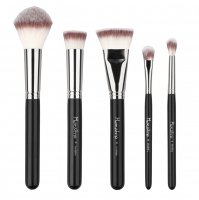 Maestro - Synthetic - Set of 5 brushes
