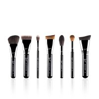 Sigma - HIGHLIGHT & CONTOUR - BRUSH SET - Set of 7 make-up brushes (F03, F04, F23, F37, F56, F57, F77)