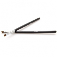 LancrOne - SMALL ANGLE - Eyebrow Brush - E223