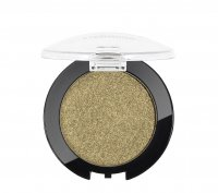FREEDOM - Mono Eyeshadow Base - Eyeshadow - 219