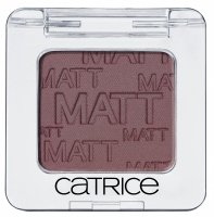 Catrice - Absolute Eye Color - Eyeshadow