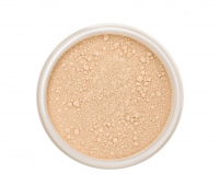 Lily Lolo - Mineral Foundation  - POPCORN TESTER - 0.75 g - POPCORN TESTER - 0.75 g