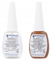 KRYOLAN - MAGIC BLOOD - Two Component Magic Blood - ART. 4090