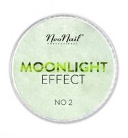 NeoNail - MOONLIGHT EFFECT - Fine nail powder