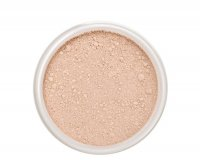 Lily Lolo - Mineral Foundation  - CANDY CANE TESTER - 0.75 g - CANDY CANE TESTER - 0.75 g