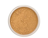 Lily Lolo - Mineral Foundation  - CINNAMON TESTER - 0.75 g - CINNAMON TESTER - 0.75 g