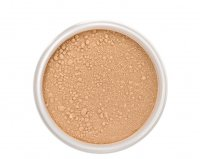 Lily Lolo - Mineral Foundation  - COFFEE BEAN TESTER - 0.75 g - COFFEE BEAN TESTER - 0.75 g