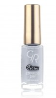 Golden Rose - EXPRESS DRY Nail Lacquer - O-GED - 92 - 92