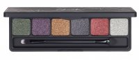 Sleek - i-Lust EYESHADOW PALETTE - Hidden Gems 048