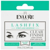 EYLURE - LASHFIX Strip Lash Adhesive - Long Lasting Strip Lash Glue