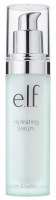 E.L.F. - HYDRATING SERUM WITH PURIFIED WATER, ALOE AND GREEN TEA
