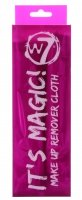W7 - IT'S MAGIC! - MAKE UP REMOVER CLOTH