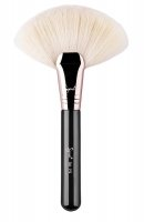 Sigma - FAN COPPER - Brush for Face Sweeping - F90