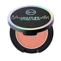 Sigma - HOT SPOT POWDER BLUSH - NIGHTLIFE BY CAMILA COELHO - LIMITED EDITION