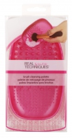 Real Techniques - Brush Cleansing Palette - 1471