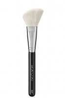 KAVAI - Brush for powder, blush and highlighter - K47