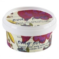 Bomb Cosmetics - Body Buff - Body Butter - 30% Shea