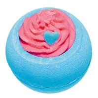 Bomb Cosmetics - Blueberry Funday - Sparkling Bubble Bath