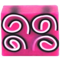 Bomb Cosmetics - Ring of Roses - Glycerine Soap