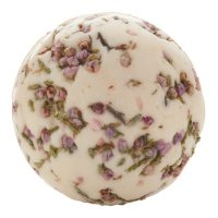 Bomb Cosmetics - Jasmine Cotton Bath Creamer