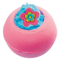 Bomb Cosmetics - Surreal Appeal - Sparkling Bath Ball