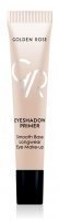 Golden Rose - EYESHADOW PRIMER - Brightening eyeshadow base - P-EPR - 001