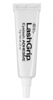 ARDELL - LashGrip For Strip Lashes Adhesive