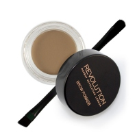 MAKEUP REVOLUTION - Brow Pomade