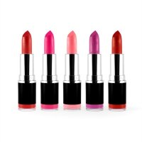 FREEDOM - PRO LIPSTICK KIT - MATTES COLLECTION - RETRO