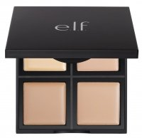 E.L.F. - Foundation Palette