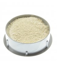 Kryolan - Transparent Powder 60g - ART. 5700 - TL 2 - TL 2