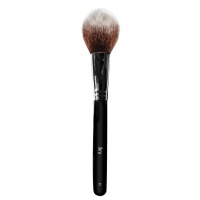 Ibra - Professional Brushes - Powder Brush - 11