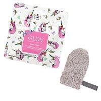 GLOV - QUICK TREAT Limited Unicorn Edition - Glam Gray