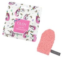 GLOV - QUICK TREAT Limited Unicorn Edition - Cheeky Peach