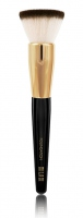 MILANI - Foundation Brush - Airbrushed Finish -  500