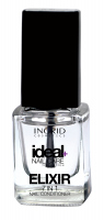 INGRID - Ideal Nail Care Definition - 7 IN 1 ELIXIR NAIL CONDITIONER