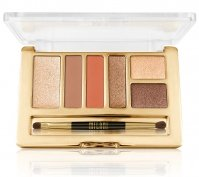 MILANI - Everyday Eyes Eyeshadow Collection - 05 EARTHY ELEMENTS